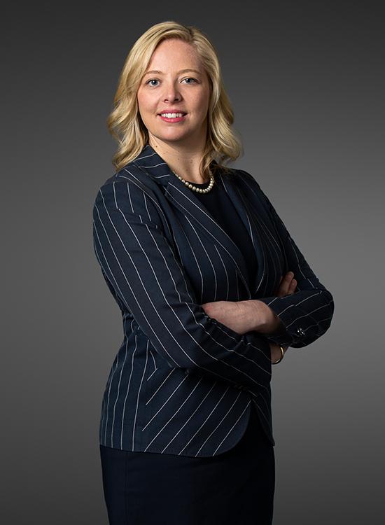 Emily C Graham